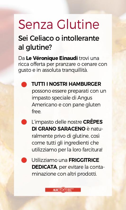 Menù Einaudi WEB 9x15 mag20 rev2_page-0003