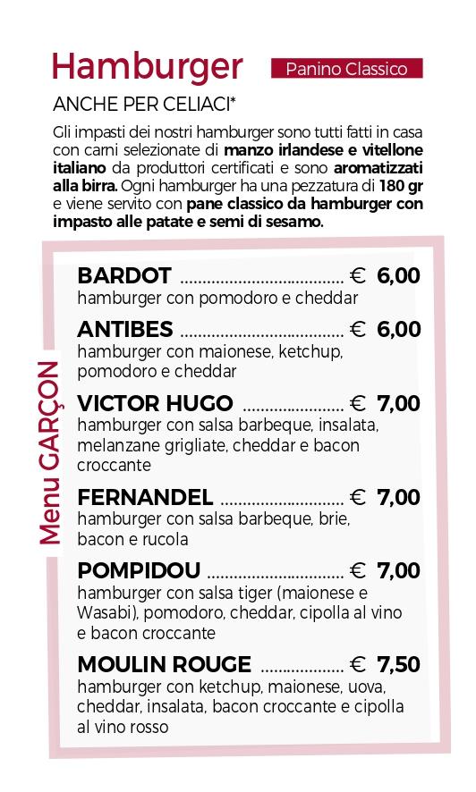 Menù Einaudi WEB 9x15 mag20 rev2_page-0007