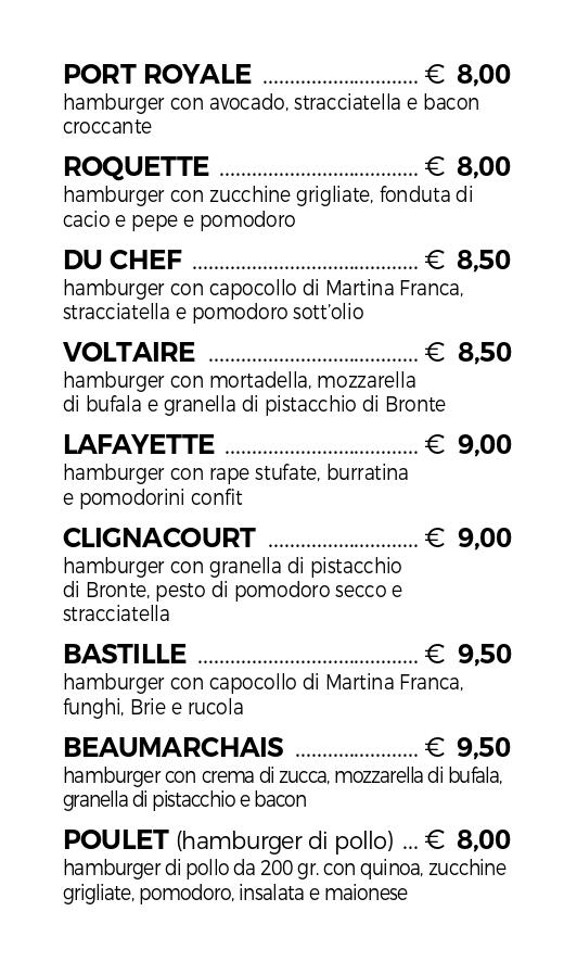 Menù Einaudi WEB 9x15 mag20 rev2_page-0008