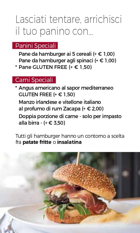 Menù Einaudi WEB 9x15 mag20 rev2_page-0009