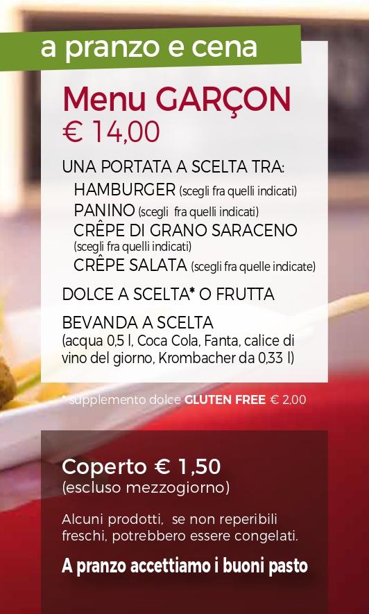 Menù Einaudi WEB 9x15 mag20 rev2_page-0013