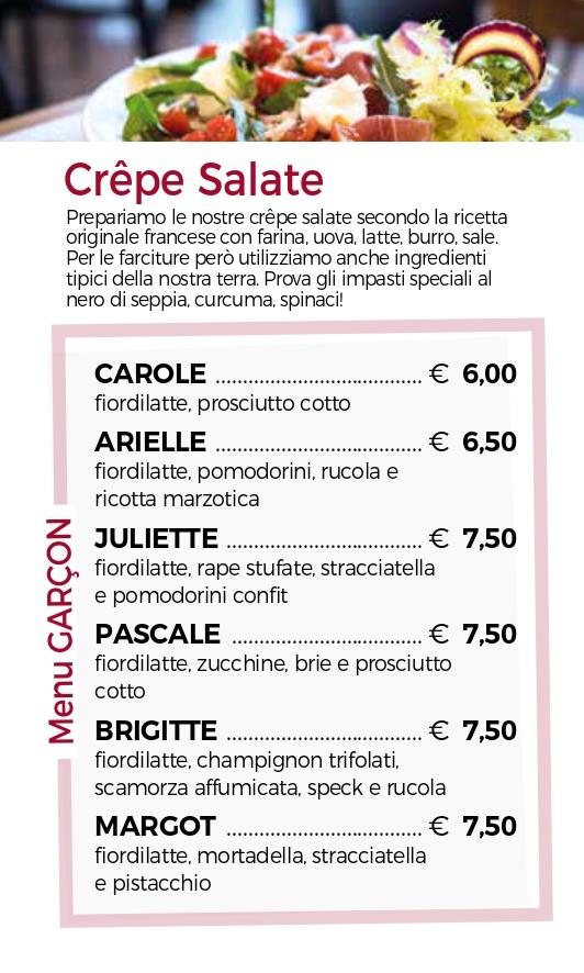 Menù Einaudi WEB 9x15 mag20 rev2_page-0014
