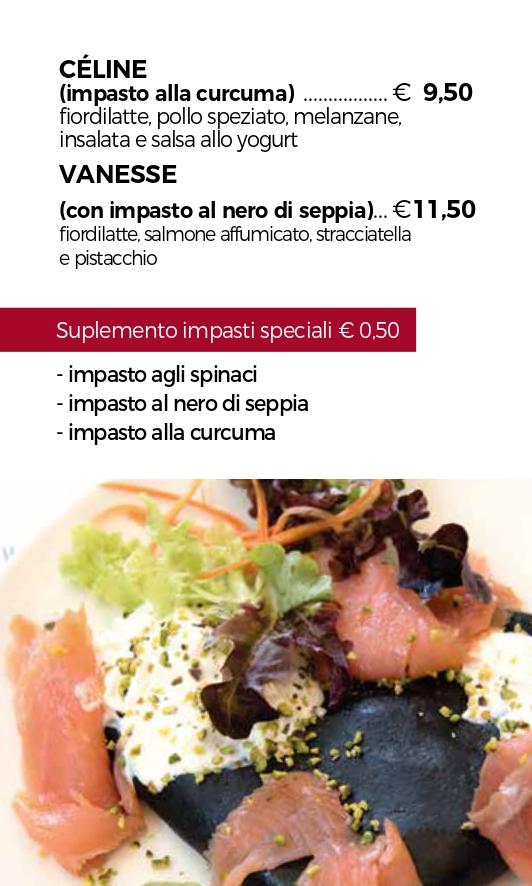 Menù Einaudi WEB 9x15 mag20 rev2_page-0016