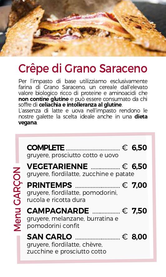Menù Einaudi WEB 9x15 mag20 rev2_page-0017