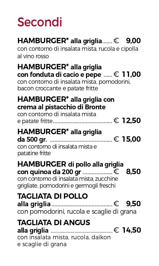 Menù Einaudi WEB 9x15 mag20 rev2_page-0021