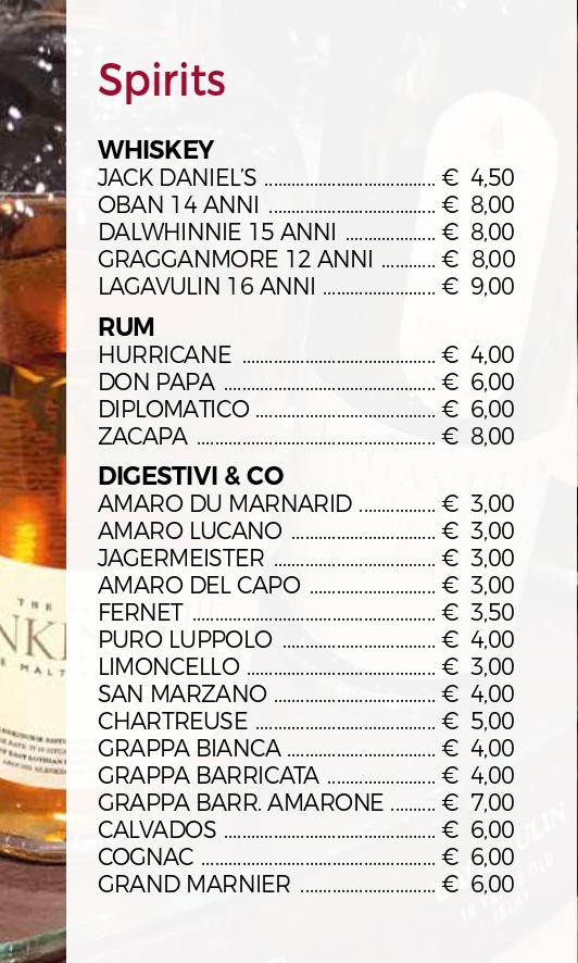 Menù Einaudi WEB 9x15 mag20 rev2_page-0025
