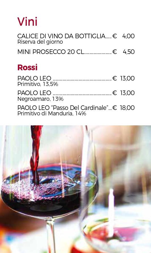 Menù Einaudi WEB 9x15 mag20 rev2_page-0029