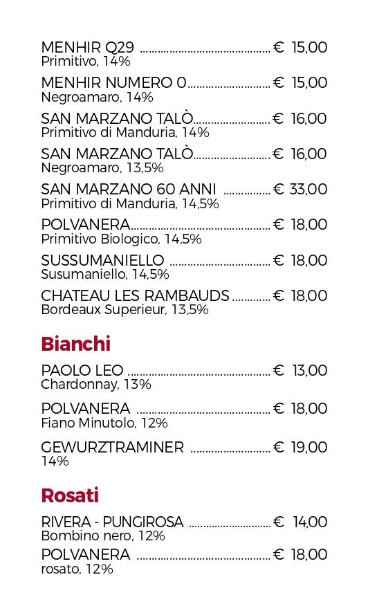 Menù Einaudi WEB 9x15 mag20 rev2_page-0030