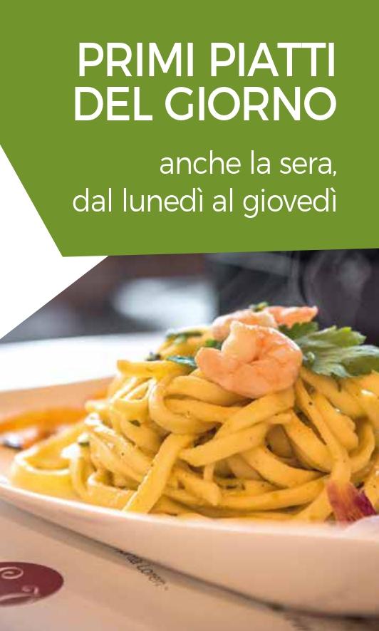 Menù Einaudi WEB 9x15 mag20 rev2_page-0031