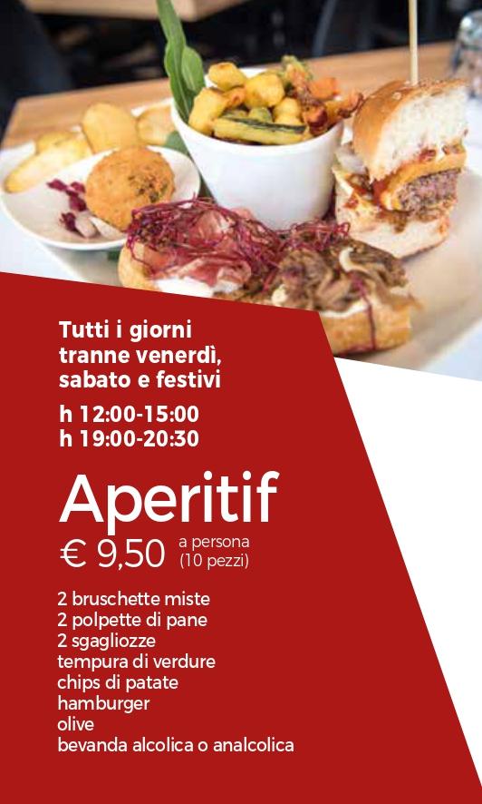 Menù Einaudi WEB 9x15 mag20 rev2_page-0032