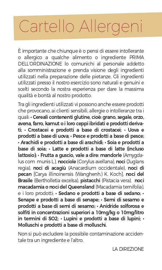 Menù Einaudi WEB 9x15 mag20 rev2_page-0033