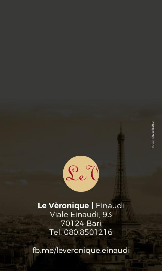 Menù Einaudi WEB 9x15 mag20 rev2_page-0034