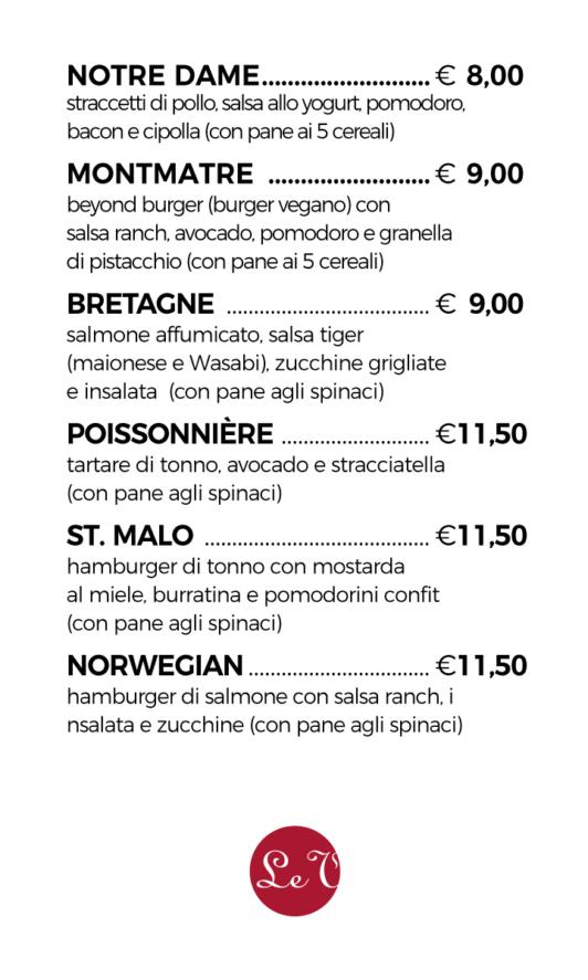 Menù-Einaudi-WEB-9x15-set20-pag11