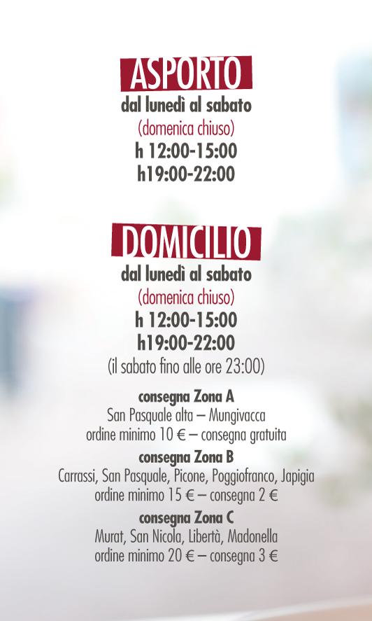 Menù-Einaudi-nov-dic20-pag02.rev1
