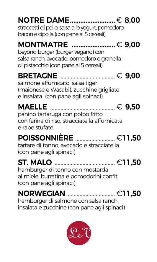 Menù-Einaudi-nov20gen21-pag12