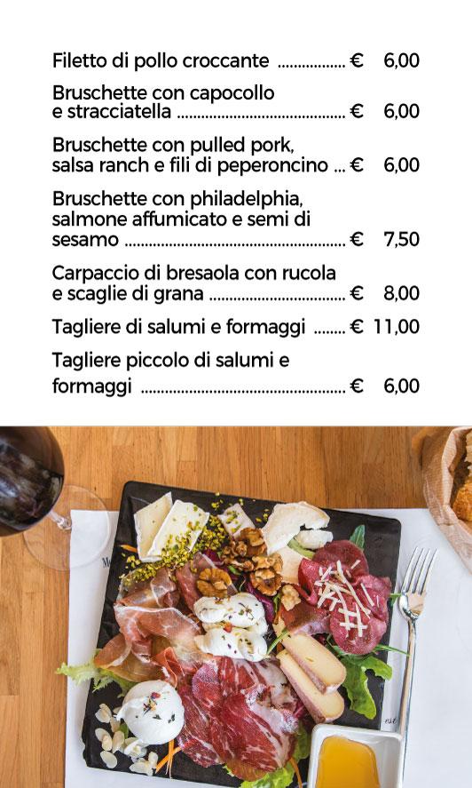 Menù-Einaudi-WEB-9x15-feb21-pag07