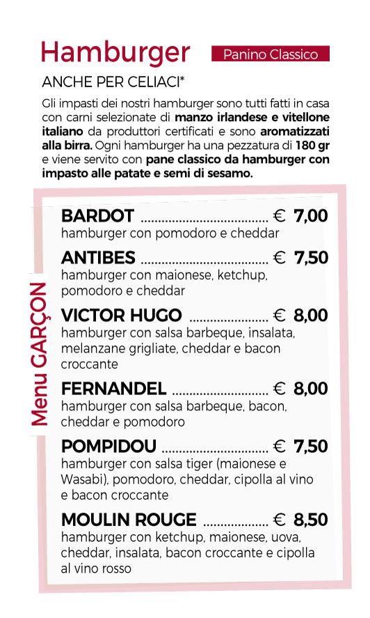 Menù-Einaudi-WEB-9x15-feb21-pag08