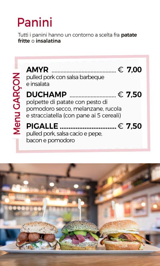Menù-Einaudi-WEB-9x15-feb21-pag11
