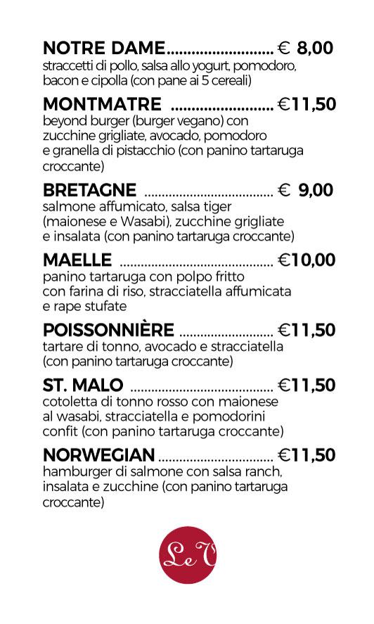 Menù-Einaudi-WEB-9x15-feb21-pag12