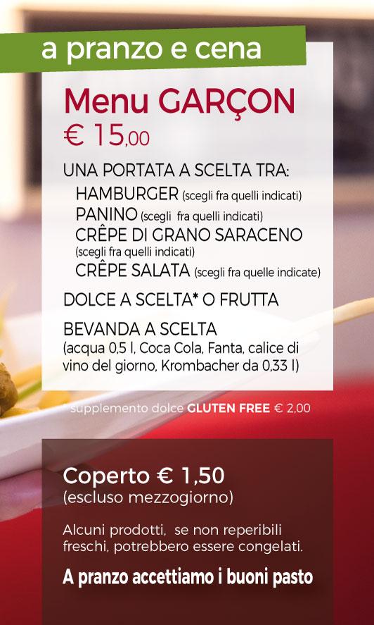 Menù-Einaudi-WEB-9x15-feb21-pag14