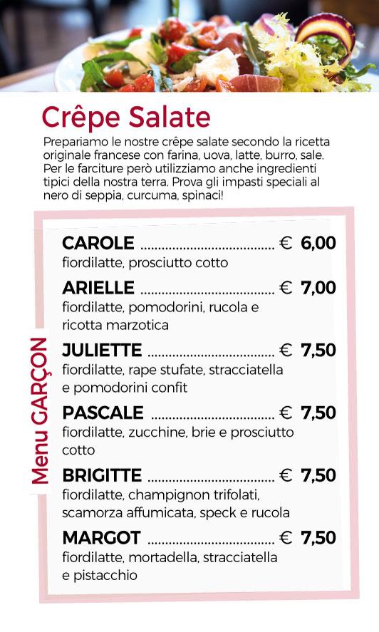 Menù-Einaudi-WEB-9x15-feb21-pag15