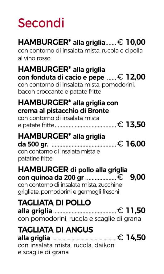 Menù-Einaudi-WEB-9x15-feb21-pag22