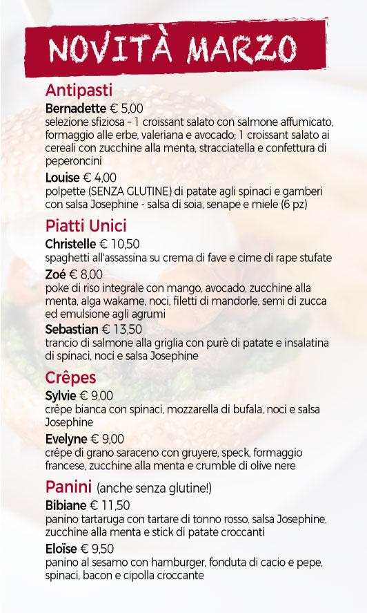 Menù-Einaudi-WEB-9x15-feb21-pag03