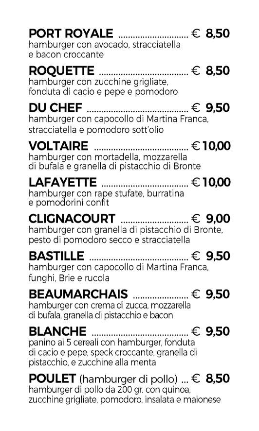 Menù-Einaudi-WEB-9x15-mar21-pag08