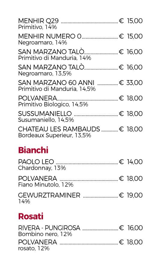 Menù-Einaudi-WEB-9x15-mar21-pag31