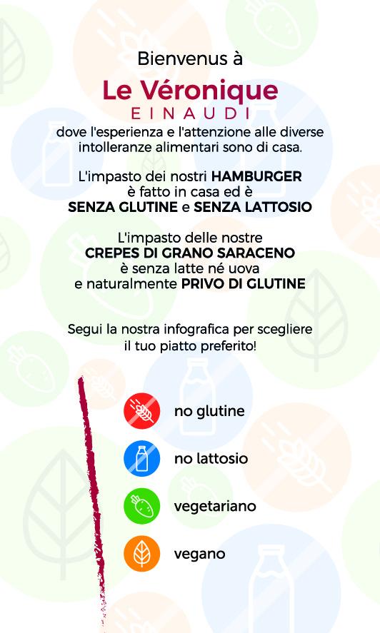 02 Infografica