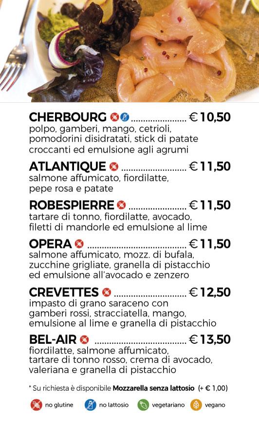 Menù-Einaudi-WEB-9x15-lug21-19