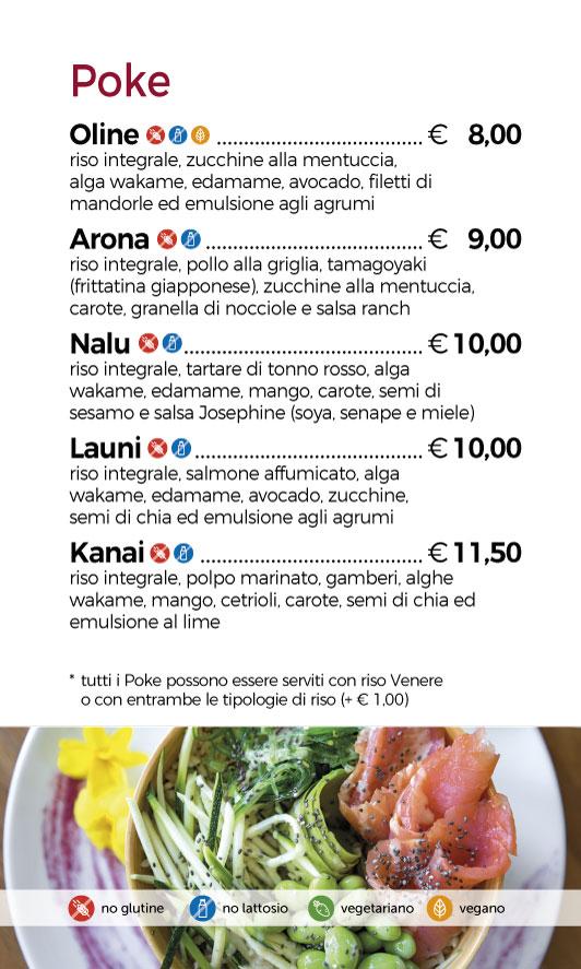 Menù-Einaudi-WEB-9x15-lug21-21