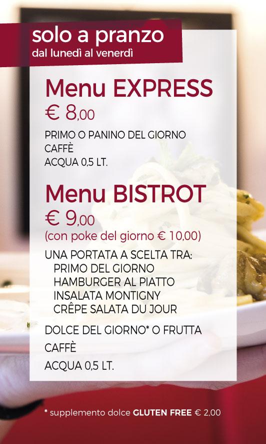 Menù-Einaudi-menu