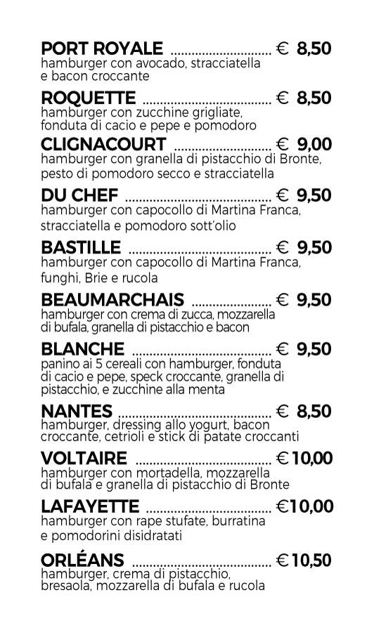 Menù-Einaudi-pag09