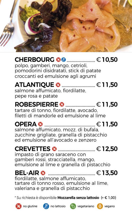 Menù-Einaudi-pag20