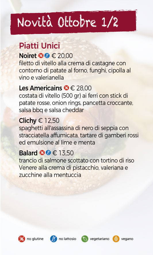 Menù-Einaudi-pag03