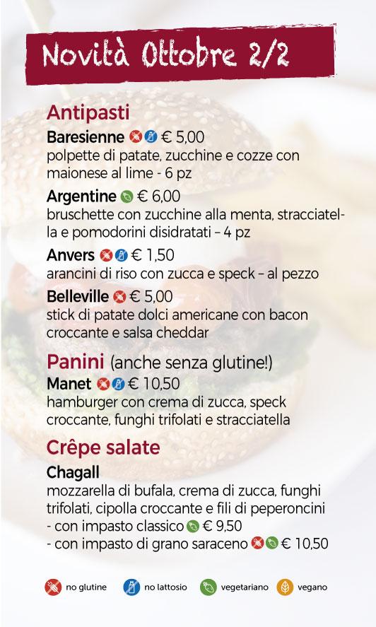 Menù-Einaudi-pag04