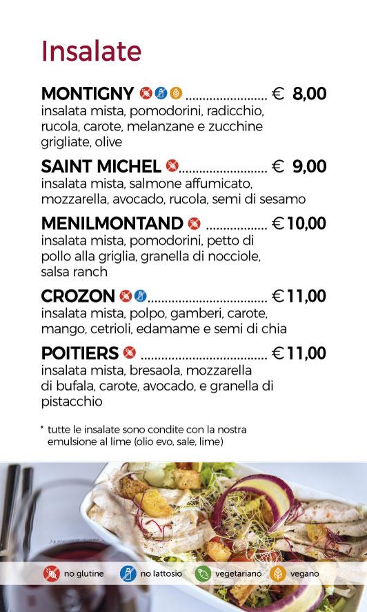Menù-Einaudi-pag21