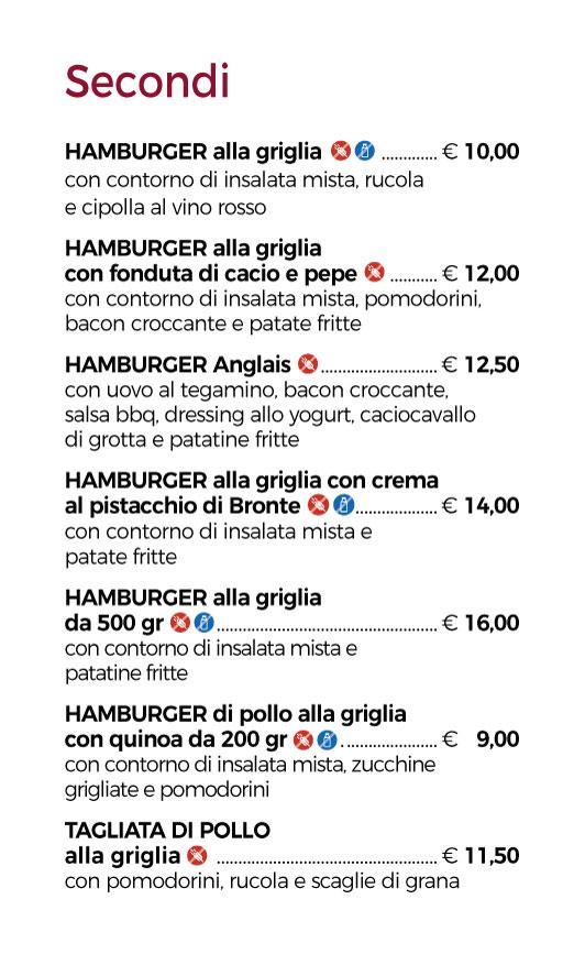 Menù-Einaudi-pag24