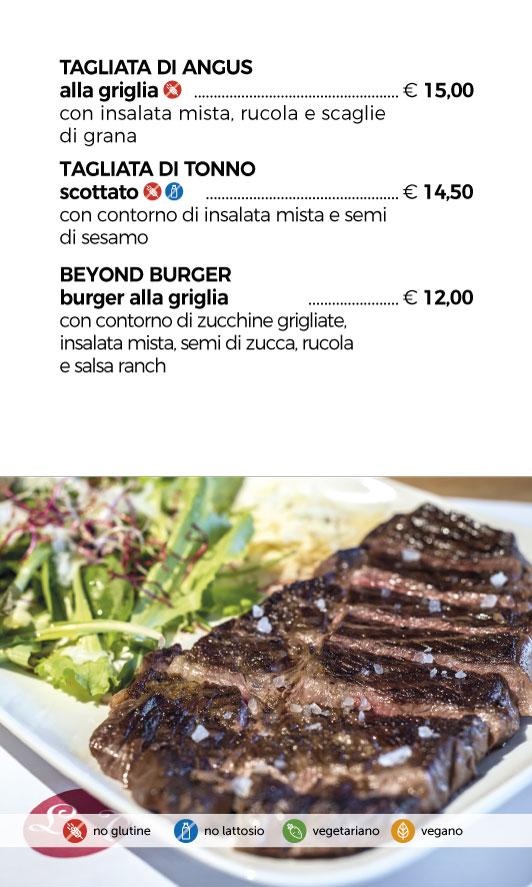 Menù-Einaudi-pag25