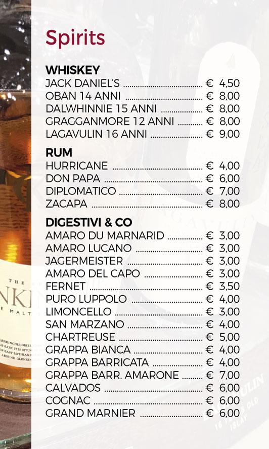 Menù-Einaudi-pag28