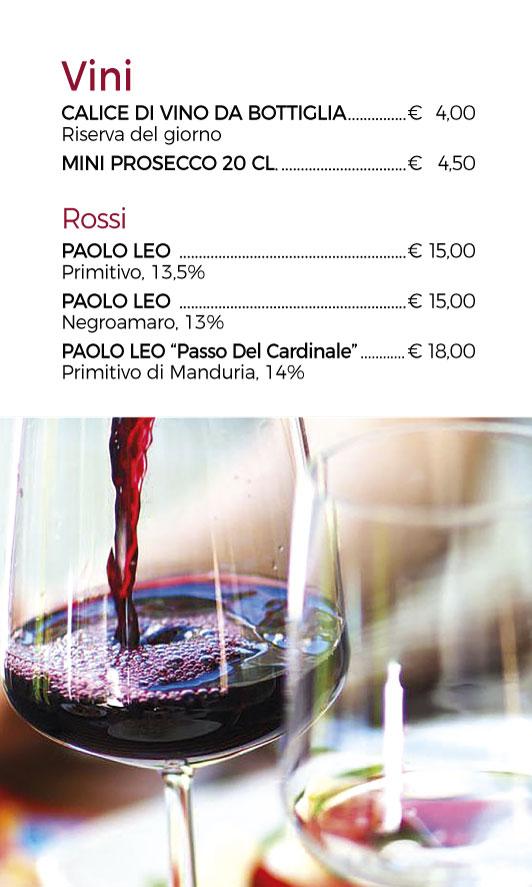 Menù-Einaudi-pag32