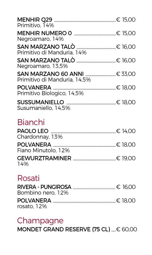 Menù-Einaudi-pag33